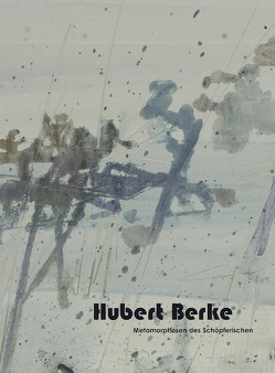 Hubert Berke von Engel,  Nadine, Ksandr,  George, Maulberger,  Hans, Weber,  Carolin