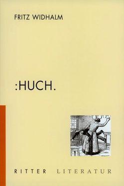 :huch von Widhalm,  Fritz