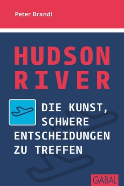 Hudson River von Brandl,  Peter