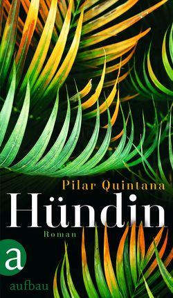Hündin von Gerhardt,  Mayela, Quintana,  Pilar