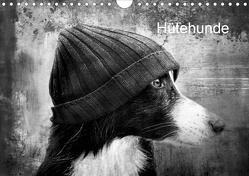 Hütehunde (Wandkalender 2020 DIN A4 quer) von Greiling,  Hermann
