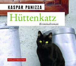 Hüttenkatz von Birnstiel,  Thomas, Panizza,  Kaspar