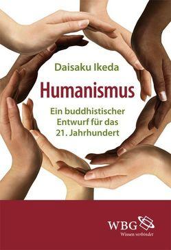 Humanismus von Ikeda,  Daisaku