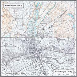 Hummelstadt