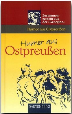 Humor aus Ostpreussen