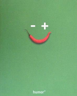 Humor – Plakate aus aller Welt von Kraft,  Perdita von, Martin,  Barbara