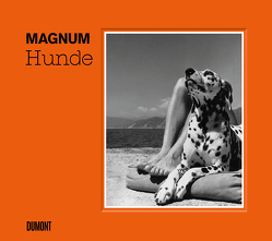 HUNDE von Magnum Photos, Philippi,  Susanne