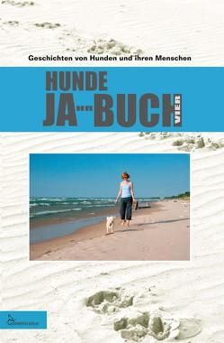 HUNDE JA-HR-BUCH VIER von Mariposa Verlag