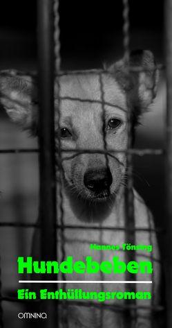 Hundebeben von Tönsing,  Hannes