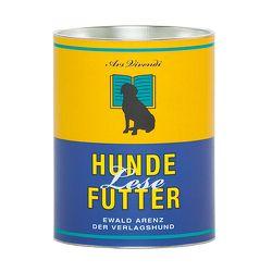 HundeLeseFutter – 'Der Verlagshund' von Arenz,  Ewald