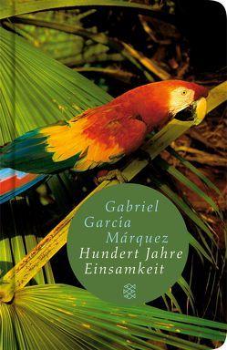 Hundert Jahre Einsamkeit von García Márquez,  Gabriel, Meyer-Clason,  Curt