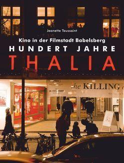 Hundert Jahre Thalia