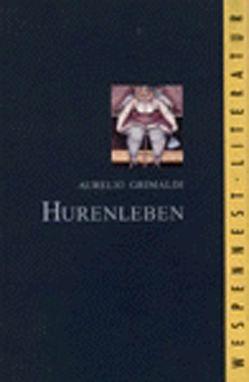 Hurenleben von Grimaldi,  Aurelio