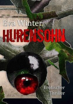 Hurensohn von Winter,  Eva
