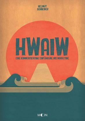 HWAIW von Schneider,  Helmut