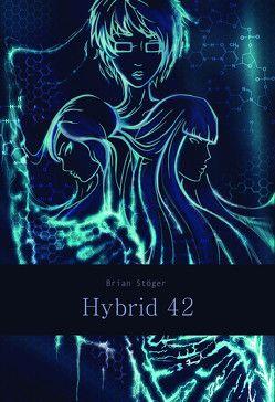 Hybrid 42 von Stöger,  Brian