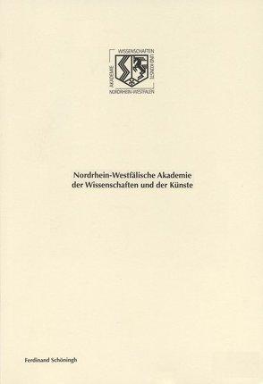 Hybrid Simulation of Flow Induce Noise von Schroeder,  Wolfgang