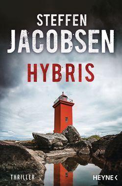Hybris von Doerries,  Maike, Jacobsen,  Steffen