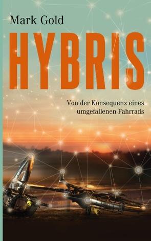Hybris von Gold,  Mark