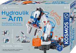 Hydraulik-Arm
