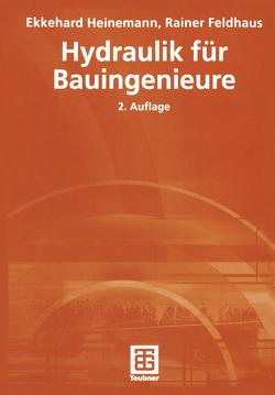 Wendehorst beispiele aus der baupraxis von biener ernst for Baustatik formelsammlung