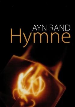 Hymne von Rand,  Ayn