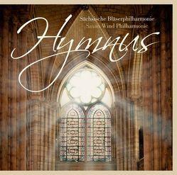Hymnus von Genesis Musikverlag, Goldhammer,  Siegmund, Sprenger,  Christian