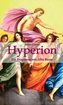 Hyperion von Ehmer,  Manfred