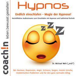 Hypnos von Weh,  Dr. Michael