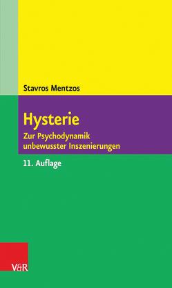 Hysterie von Mentzos,  Stavros