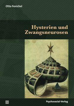 Psychoanalytische spezielle Neurosenlehre von Fenichel,  Otto, Giefer,  Michael