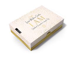 I am-Kartenset von Seiler,  Laura Malina