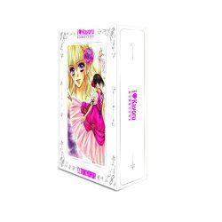I Love Kayoru Box 02 von Kayoru