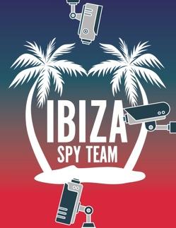 Ibiza Spy Team – Das Notizbuch zum Ibizagate von Ibiza,  Ivica