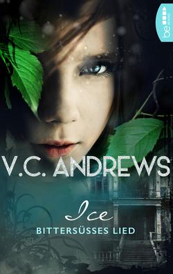 Ice von Althoetmar-Smarczyk,  Susanne, Andrews,  V.C.