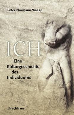 Ich von Schneider,  Lothar, Waage,  Peter Normann