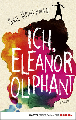 Ich, Eleanor Oliphant von Honeyman,  Gail, Kranefeld,  Alexandra
