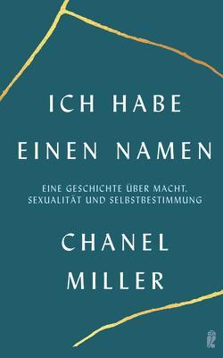Ich habe einen Namen von Dinçer,  Yasemin, Meyer,  Hannes, Miller,  Chanel, Rodewald,  Corinna