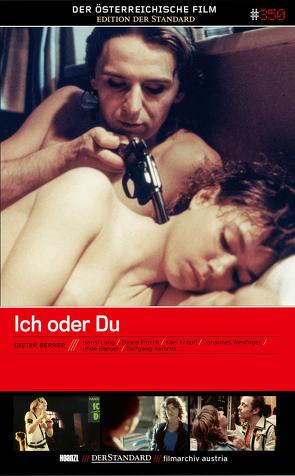 Ich oder Du von Berner,  Dieter