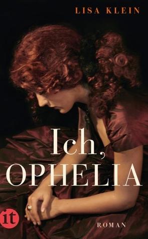 Ich, Ophelia von Klein,  Lisa, Ruschkowski,  Klaudia