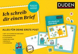 Stickerbuch Post Für Dich Von 100 Briefmarkensticker Zum Dekorie