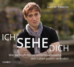 Ich sehe dich von Palacios,  Gabriel