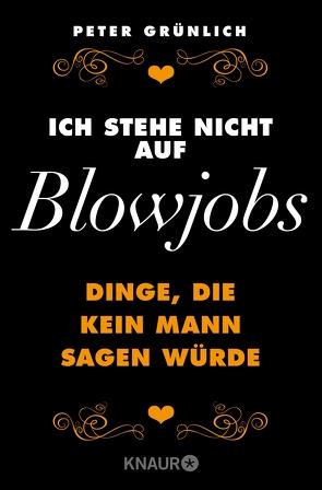 Sprüche blowjob Deutsches reifes
