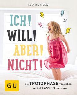 Kritzeln Und Malen Mit Wilma Wochenwurm Von Bohne Susanne Liebe Wolk