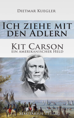 Ich ziehe mit den Adlern von Kuegler,  Dietmar
