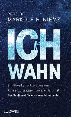 Ichwahn von Niemz,  Markolf H.