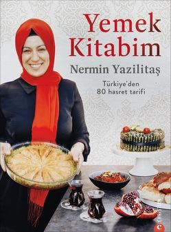 Içmek von Soentgerath,  Nina, Yazilitaş,  Nermin