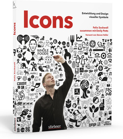 Icons von Potts,  Emily, Sockwell,  Felix
