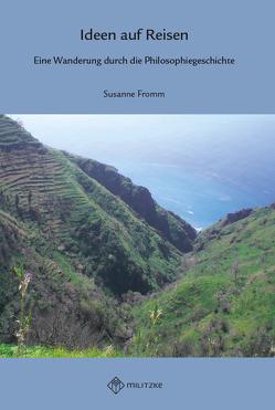 Ideen auf Reisen von Fromm,  Susanne