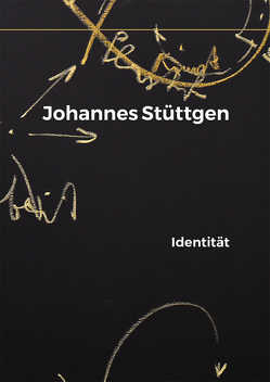 Identität von Stüttgen,  Johannes